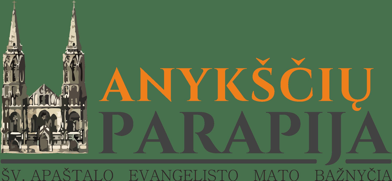 Anykščių Šv. Mato parapija
