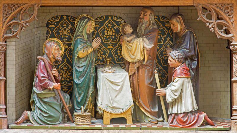Kas yra Grabnyčių šventė?