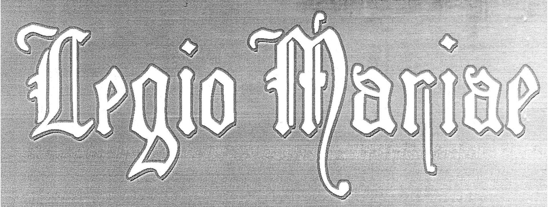 Marijos Legiono Acies šventė